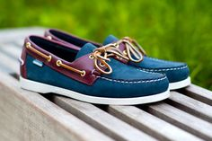 sebago-classic-2011-summer-dockside-spinaker-0