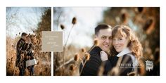 Engagement Photography Kent + London | Yvette Craig Photography_0005