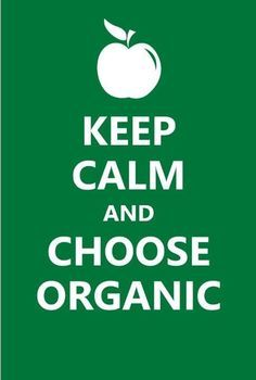 Image result for organic foods funny pictures