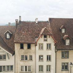 Switzerland @mandinelson_