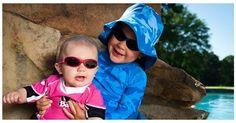 Kids' Sun Protection! Banz & Baby Banz from $16 @ West Coast Kids http://www.lavahotdeals.com/ca/cheap/kids-sun-protection-banz-baby-banz-16-west/100282