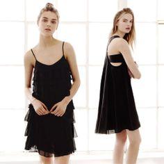 Ceres Dress