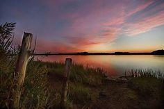 CT River, Old Lyme