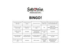 eurovision blog ireland