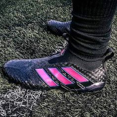 best loved e1cf2 c26ec Check out our latest story to see which lucky person won our adidas Ace 17  PureControl