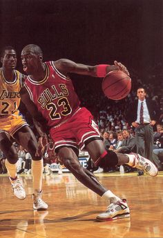 Rare Michael Jordan photos part 2 - Imgur get more only on http://freefacebookcovers.net