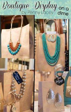 Ideas Jewerly Display Ideas Premier Designs For 2019 Premier Jewelry, Premier Designs Jewelry, Bling, Expensive Jewelry, Paparazzi Jewelry, Paparazzi Fashion, Jewelry Organization, Jewelry Storage, Jewellery Display