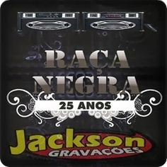 25 MARCIANAS BAIXAR AS CD ANOS