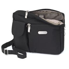 Baggallini® Large Wallet Bagg - Your Trusted Source for Travel Accessories and Gear