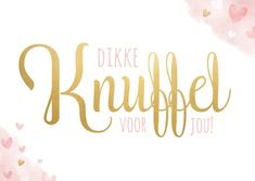 Me Quotes, Qoutes, Dutch Words, One Liner, Hug, Wish, Calligraphy, Cards, Cornelius