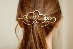 summer accessorize by Carmelisa D'Antone on Etsy