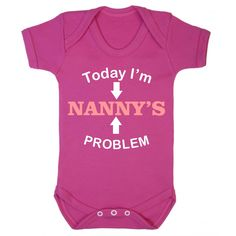 ME /& MY MUMMY LOVE DADDY PERSONALISED CUSTOM BABY GROW VEST HEART AUNTIE NANNY V