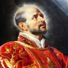 Here is a simple arrangement of Donne-moi seulement de t'aimer for flute and cello on a wonderful music of Claire Châtaigner on lyrics of Saint Ignatius of Loyola. Papa Pio Xi, Sebastien Bach, St Ignatius Of Loyola, Hymns Of Praise, Soprano, Bible Songs, G Minor, Singing Career, Music Score