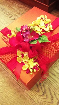 #gift #handmade #hand #made #sklepballantines #flowers