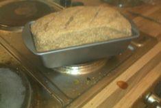 Okara bread | Freedom Recipes