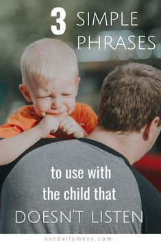 Kids Discover positive parenting tips tips are offered on our internet site. Take a look and you will not be sorry you did. Parenting Toddlers, Parenting Advice, Parenting Quotes, Parenting Classes, Parenting Styles, Twin Toddlers, Toddler Discipline, Toddler Behavior, Positive Discipline