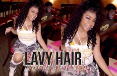 #Lavyhair Lavy Hair Malaysian Deep Wave by Selfmade Royalty Email: info@lavyhair.com Whatsapp: +0086 15218887134 Website: www.lavyhair.com High quality and good price waitting for you !! #hairexternsion #lavygirl #virginhair #beauty #hair #hairstyle #bodywave #straight #longhair #curly #wave #naturalcurl #silkbaseclosure #closure