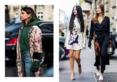 Yay or Nay: 5 spring trends that are hitting the streets right now