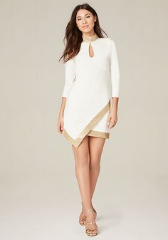83da6008115 90 Best Women s Dresses images in 2019