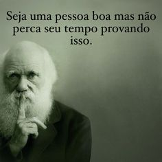 www.meumundospace.com ヅ  #meumundospace #quotes #frases #quoteoftheday #frasesdodia