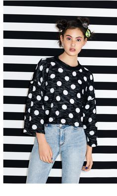 4b7082612b80 We do fashion like a boss - Online shop