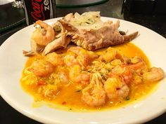 Moqueca de camarão com lombos de lagosta desfiado  peixe assado!!! O melhor de tido é o tempero nordestino com azeite de dendê...sensacional  #alimentaçãosaudável  #nutrition #nutricaofuncional #receita #nutricao #eatclean #alimentacao  #saudavel #food #vidasaudavel #fitnessfood #dieta #nutricaoesportiva #comidafit #receitasaudavel #receitasfit #receitas #receitafitness #foconadieta #dietasemsofrer #dietaeterna #projetodietaurgente #amominhadieta #follow #followme #me #likeforlike…