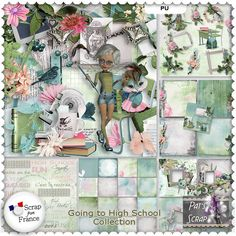 Going to High School by Pat's Scrap http://scrapfromfrance.fr/shop/index.php?main_page=index&manufacturers_id=77 http://www.digi-boutik.com/boutique/index.php?main_page=index&manufacturers_id=127 http://www.digiscrapbooking.ch/shop/index.php?main_page=index&manufacturers_id=152&zenid=d82a52769facf53f4d41194fa623da30