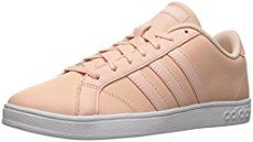 Discover best women's Adidas sneaker deals online with sneakeraddict.net. Low prices, daily updates and only the latest releases here on sneaker addict shop - check it out!