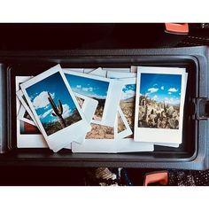 p i n t e r e s t // iceicedcoffee Polaroid Instax, Fujifilm Instax, Polaroid Cameras, Polaroid Pictures, Polaroid Ideas, Fuji Camera, Vintage Polaroid, Instant Camera, Photography Editing