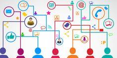 As 15 melhores ferramentas gratuitas para monitoramento de redes sociais