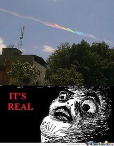 Rainbow Dash!?!