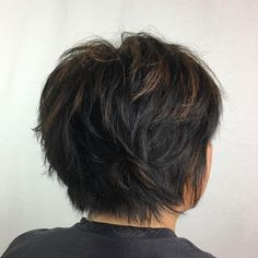 20 Cute Hairstyles For Women Over 50 Funky Hairstyles For Long Hair, Hairstyles Over 50, Cute Hairstyles, Halloween Hairstyles, Hair Cuts For Over 50, Hair Styles For Women Over 50, Medium Long Hair, Medium Hair Styles, Short Hair Styles