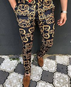 JUST WHOLESALE HIGH QUALITY 🌟🌟🌟🌟🌟 WORLD SHIPPING 🚚🌏 MADE IN TURKEY 🇹🇷🇹🇷 WHATSAPP NUMBER 📱 +905423678652 - How To Make, Turkey, Pants, Number, Fashion, Trouser Pants, Moda, Turkey Country, Fashion Styles