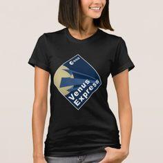 Holy Guacamole I& 40 Cartoon Avocado (ON DARK) T-Shirt - birthday diy gift present custom ideas Nightwing, T Shirt Vegan, Team T-shirts, Tips Fitness, Cute Tshirts, Women's Shirts, Beer Shirts, Women's Tees, Boyfriend T Shirt