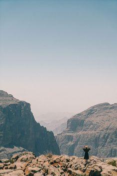 Eine Reise in den #Oman geplant? Wir haben alle #Insidertipps & #Sehenswürdigkeiten für euren Oman #Urlaub gesammelt. Alle Infos auf www.lilies-diary.com Bergen, Grand Canyon, San Pedro, Lofoten, Nature, Travel, Wallpaper, Greece, Natural Wonders
