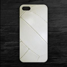 Hey, I found this really awesome Etsy listing at http://www.etsy.com/listing/169080363/new-volleyball-iphone-4-and-5-case-and
