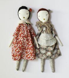 jess brown doll - Google Search