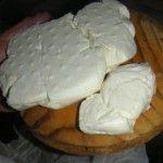 Kako se prave domaći sir i kajmak