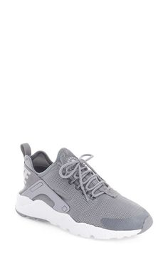 Air Huarache Sneaker. Women Nike ShoesNike ...