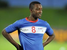 Toni Santos Varela Monteiro born 13 June 1986 in Santa Catarina Cape Verde simply known as Toni Varela is a Cape Verdean footballer who currently plays f Cape, African, Football, Stars, Mens Tops, T Shirt, Fashion, Mantle, Soccer