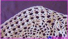 Blusa de Croche Selena Gomez - Gráfico e Tutorial em Vídeo Selena Gomez, Boho Outfits, Beanie, Clothes, Videos, Fashion, Tutorial Crochet, Crochet Blouse, Crochet Dresses