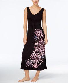 4881f3f4a3 Joules Anita Sleeveless Tie Neck Jersey Dress - QVC UK