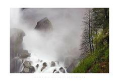 Valli di Locarno - Switzerland  www.alessandrameniconzi.com  #AlessandraMeniconzi