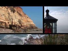 How to create Split Screen Effects in Adobe Premiere Pro. - YouTube