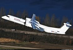 http://www.airliners.net/photo/Eurowings/Bombardier-DHC-8-402-Q400/4902939/L?qsp=eJwtjDsOwkAMRO/imiaKRJEOcgAouIC1HsFKIbuyzWcV5e5YK7o3b0azUSqr4%2Bu3VkETGVjTgw5UWflpNG0k7DilhOqQWAxRWlE/twjvjM9cXqv/5UUFGl5gqZ/c43QIgF4703gML9nqwq0PnfNC%2B/4DbZ0tGA%3D%3D