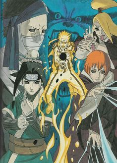 Manga culte s& en est, Naruto fut l& des plus gros succès de l& Naruto Uzumaki, Anime Naruto, Naruto And Sasuke, Wallpaper Naruto Shippuden, Naruto Wallpaper, Art Manga, Manga Anime, Images Kawaii, Super Anime