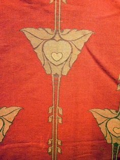 Curtain Styles 1900 | Wool Tapestry Door Curtain, C. 1900 - Auction Atrium Luxury - Auction ...
