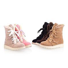 Damen Ballerinas Slipper Flats Loafers Schuhe luxus Pumps 8903 Pink Rosa 40