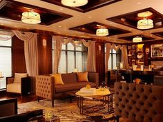 """Extraordinary among luxury hotels in Manhattan, WestHouse Hotel New York is a true """"house away from home."""" Book your Luxurious New York City break today. Pelham Manor, Manhattan, Shaw Carpet, New York Hotels, Best Hotels, Luxury Hotels, Timeless Elegance, Hotel Deals, Hotel Reviews"""