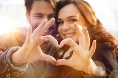 6 tegn på at du virkelig har forelsket deg